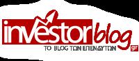 Investorblog.gr