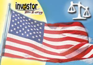 AmericanDream Fund