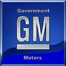 gm_government_motors