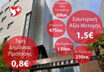 Δημόσια πρόταση_Ιατρικό Αθηνών