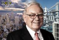 Κάν' το όπως ο Warren Buffet