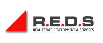 Λογότυπο REDS