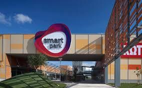 reds_smartpark