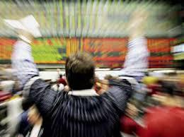 Ενθουσιασμένοι Επενδυτές