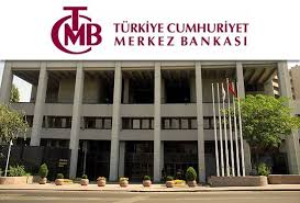 turkish_central_bank