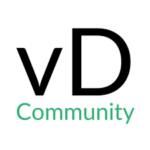 ValueDACH