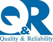 q&r_logo