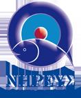 Λογότυπο Νηρέα