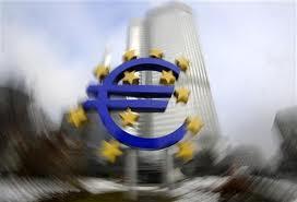 5logoi_europe