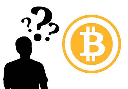 Να επενδύσω στο Bitcoin;