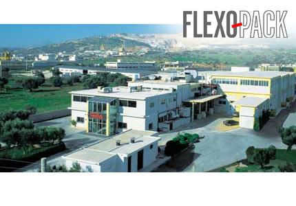 flexo_main