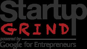 startup_grind