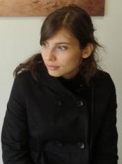 Ραλλού Γεωργίου