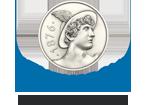Λογότυπο ΕΧΑΕ